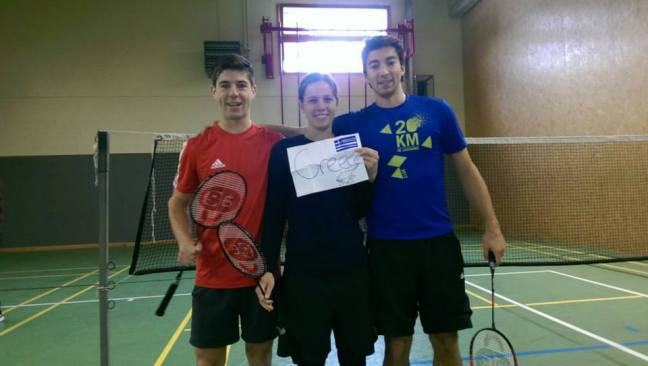 VG_Badminton