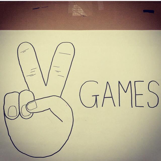 Villars Games